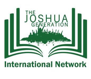 TJG Logo New